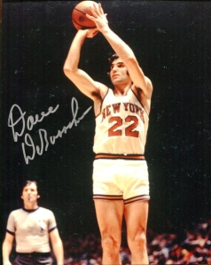 p-478941-dave-debusschere-autographed-hand-signed-new-york-knicks-8x10-photo-hc-0hxrbb6vpd