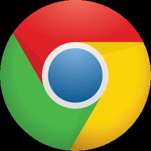 2000px-google_chrome_icon_2011-svg