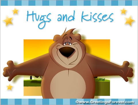 1843-10-tarjetas-de-hugs-and-kisses