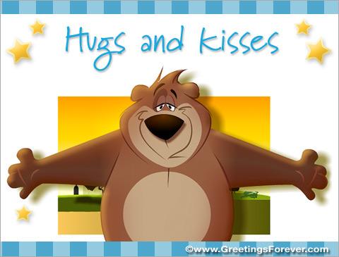 1843-10-tarjetas-de-hugs-and-kisses
