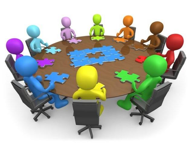 meeting-clipart-632x474