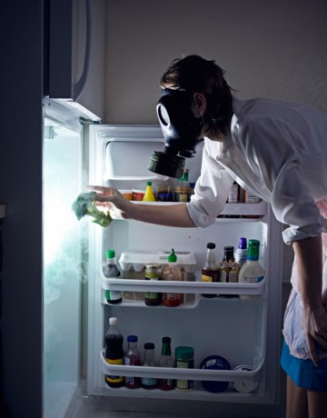 fridge_cleaning