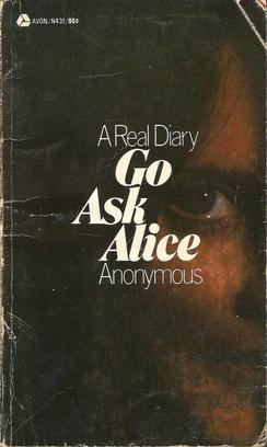 Go_Ask_Alice_-_Avon_Books_paperback_edition_cover_art